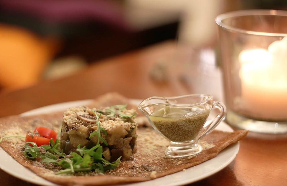 repería sin gluten, restaurantes sin gluten barcelona