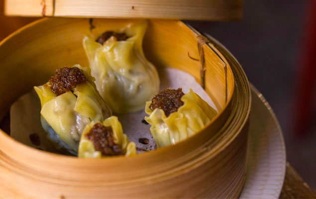 out of china, restaurantes sin gluten barcelona