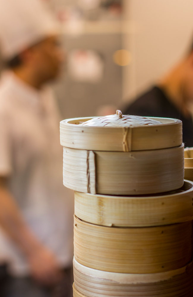 restaurantes sin gluten barcelona, out of china